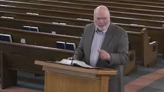 Genesis: Days of the Patriarchs - #9