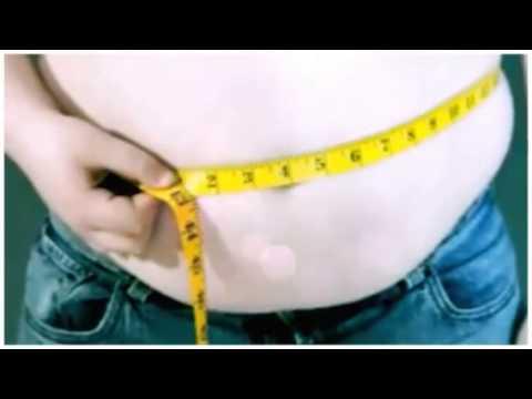 Il diario di cibo per perdita di peso di una fotografia