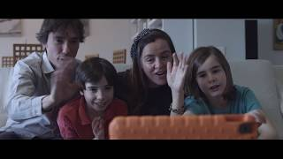 CEPSA #SumamosNuestraEnergía anuncio