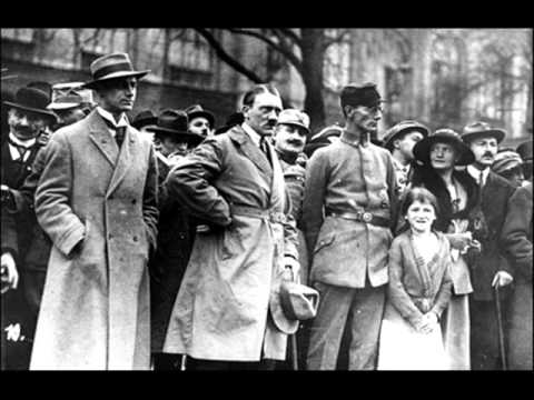 Image result for photo of Weimar Berlin 1929