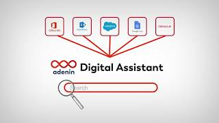 Digital Assistant video