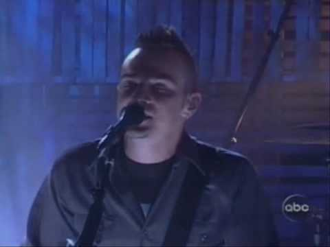 Three Days Grace Are You Ready Unofficial Music Video