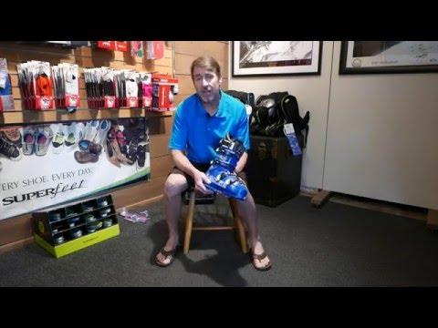 Lange Ski Boots – Why choose Lange?