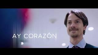 AY CORAZÓN   CALI Y EL DANDEE (NUEVO 2019) (VÍDEO LETRA)