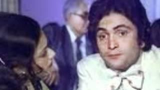 Yeh Ladka Hai Allah [Full Song] (HD) With Lyrics   - YouTube
