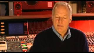 Pink Floyd The Dark Side of the Moon Documentary Film