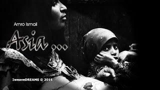اغاني حصرية Asia ... Amro Ismail ... تحميل MP3