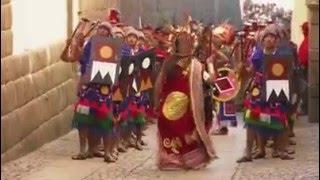 Page 127 - El Inti Raymi