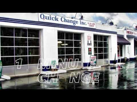 , title : 'Quick Change Oil a Costa Oil 10 Minute Oil Change Business'