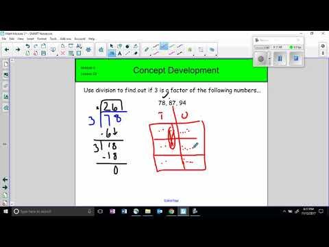 Kohler Module 3 Lesson 23