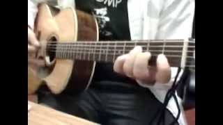 Key Of F Chords F   Bb   C   Dm   Gm   Am  Lesson 7