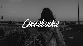 JP Cooper   Cheerleader (Lyrics)