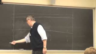 Phys550 Lecture 13: Physics of the Neuron