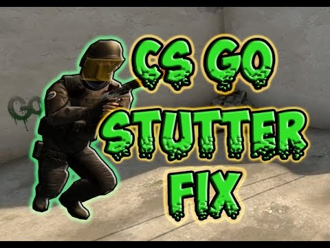 CS:GO Random Lag Spikes, NEED FIX! :: Counter-Strike: Global
