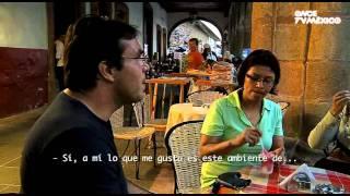 Viaje todo incluyente - Pátzcuaro, Michoacán