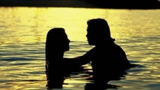 Come To The Harbor ~ Dan Fogelberg