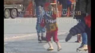 Fluitsma & Van Tijn - 15 Miljoen Mensen