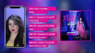 Patt Lai Geya - Caller Tune Code - Jasmine Sandlas