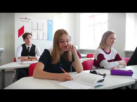 Документальный фильм об итогах  деятельности  Администрации Волгодонского района за 2020 год