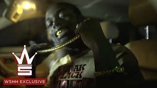 Kodak Black 'SKRT' Prod. by SkipOnDaBeat (WSHH Exclusive - Official Music Video)