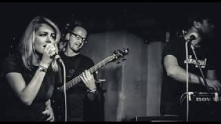 Video Noisetrap  - Sleep Well (music video)