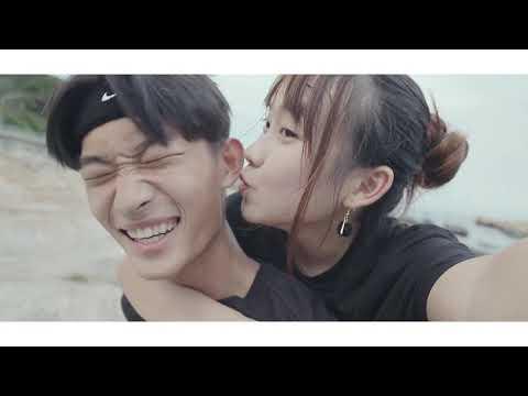 推廣國際扶輪3521地區「無毒有我青少年反毒微電影競 賽」影片