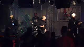 Video Do řady! For stupids...live ALFA Sokolov