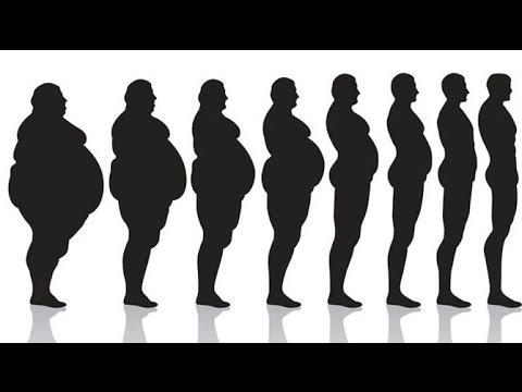 Weight Loss Spells Rant