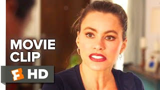 The Female Brain Movie Clip - Lisa and Steven (2018) | Movieclips Indie