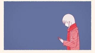 """クボタカイ """"ベッドタイムキャンディー2号 myojo animation ver."""" (Official Music Video)"""