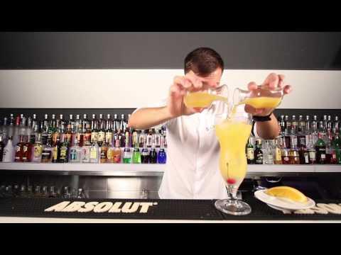 Żdanow wykłady o alkoholizmie