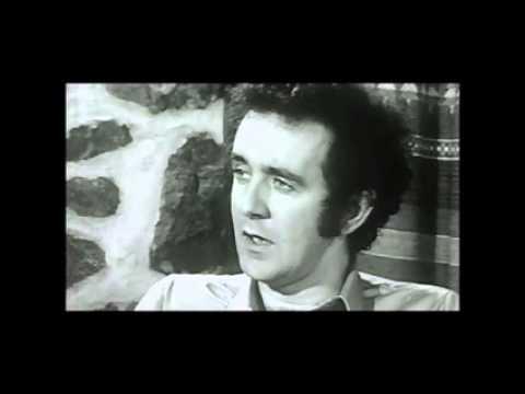 Vidéo de Gérald Godin