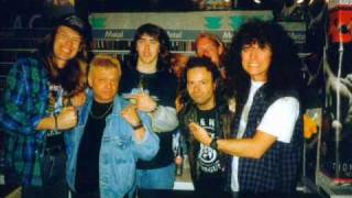 Accept - Objection Overruled era