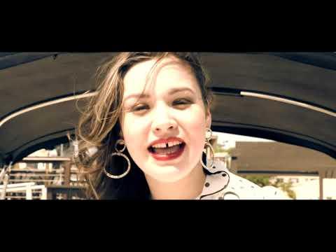 """Christina Morgan-Diaz - """"I Need More"""""""
