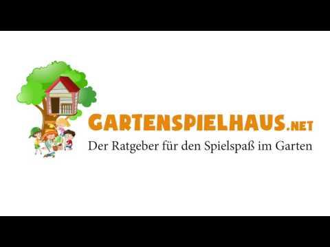 Gartenspielhaus Chicco