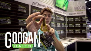 EXPLAINING our GOOGAN BAITS!