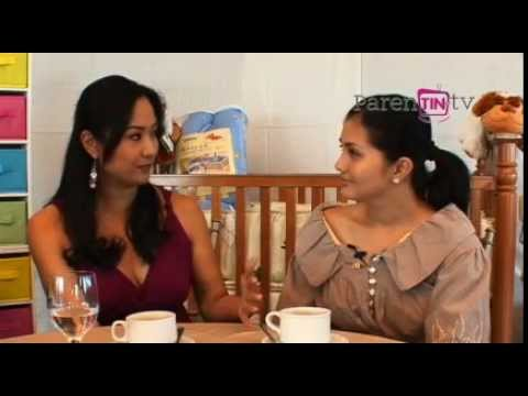 Parentin.tv Ep 1: Pregnancy at a Young Age - Part 2