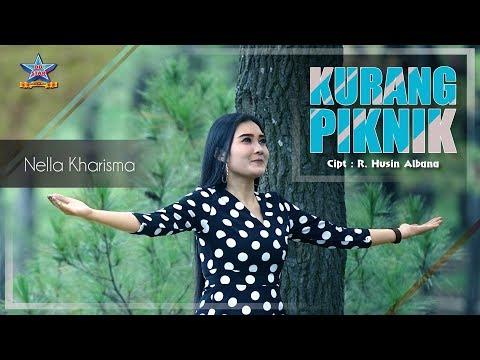 Nella Kharisma Less Picnic Official