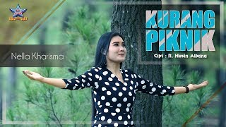 Nella Kharisma   Kurang Piknik [OFFICIAL]
