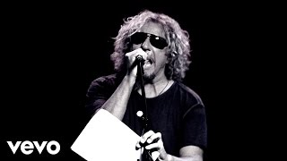 Chickenfoot - Three And A Half Letters (I Need A Job)