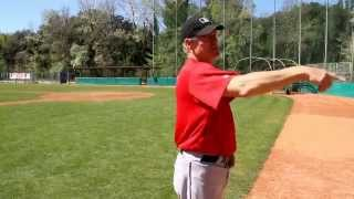 MLB: Braves Legend Dale Murphy On The Hit By Pitches Controversy
