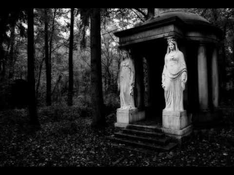 Zsymphonic - Funeral for my Soul
