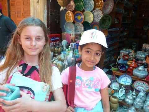 Site rencontre fille algerien