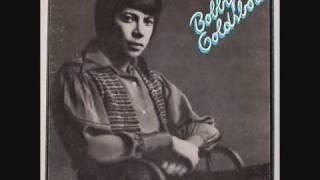 Bobby Goldsboro - And I Love You So (1971)