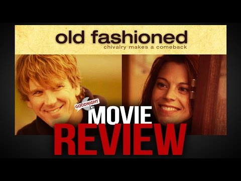 Old Fashioned | Initial Review Mp3