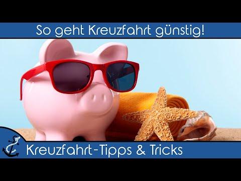 Partnervermittlung butzbach