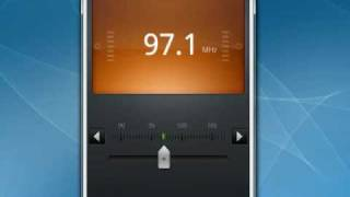 How to use the FM radio on your Android phone