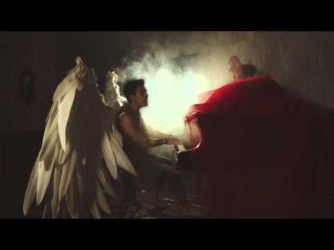 Руслан Квак – Fly Away