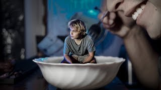 https://www.instagram.com/aktivnyi_gomes/ https://t.me/sleedan  музыка: Crumb - Bones Первый день лета - 6 граней (акустика) Pearl Kyoudai - Hitori no Tame no Lullaby
