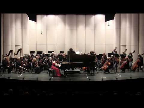 Totentanz with Diablo Symphony Orchestra